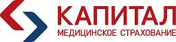 Филиал ООО «Капитал МС» в Волгоградской области