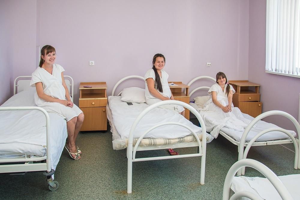 25 роддом официальный сайт курсы для беременных 2
