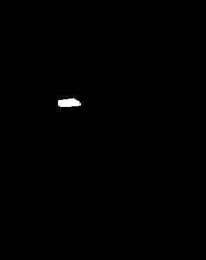 Волгоградский областной клинический перинатальный центр № 1, г. Волжский Волгоградской области